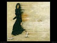 Hopper Erica 001