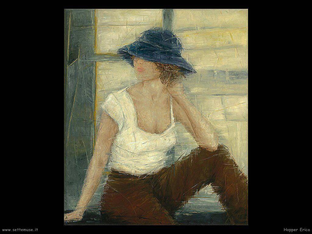 Hopper Erica 009