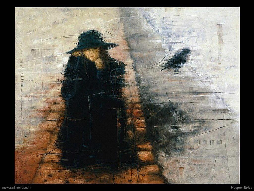 Hopper Erica 011