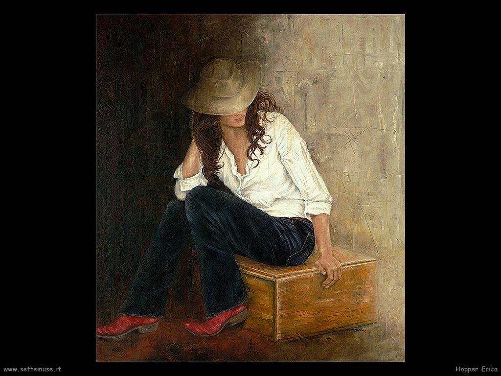 Hopper Erica 014