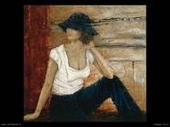 Hopper Erica 015