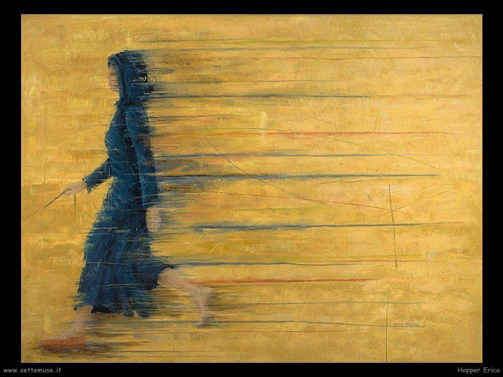 Hopper Erica 018