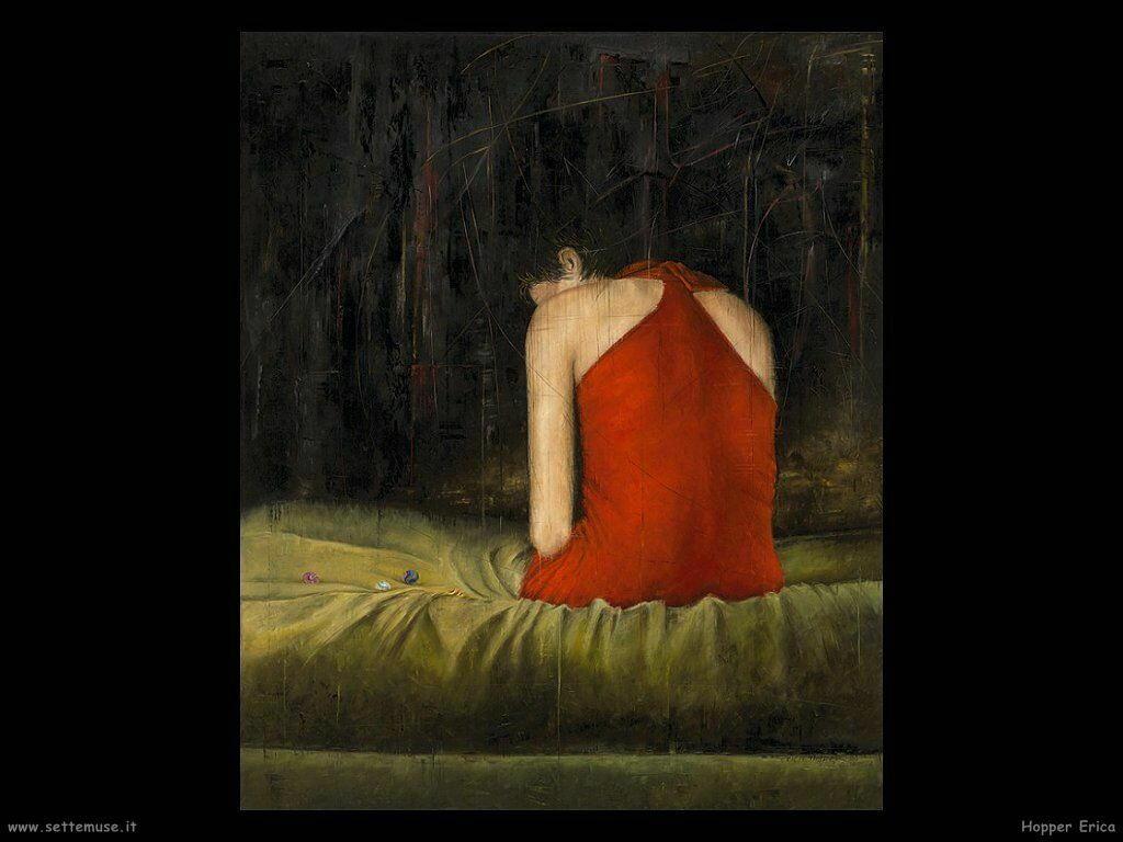 Hopper Erica 019