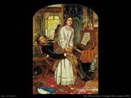 hunt_william_holman Il risveglio della coscienza (1853)