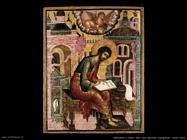 san luca apostolo russo