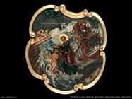 battesimo di theunuch di thethiopean queen russo