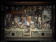 il sodoma  Matrimonio di Alessandro e Rossana