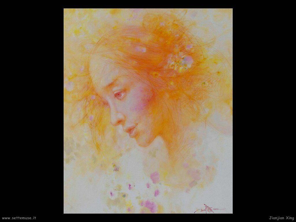 artista Jianjian Xing 002