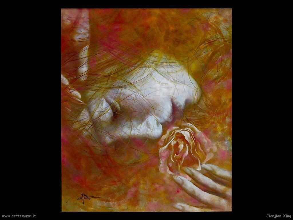 artista Jianjian Xing 005