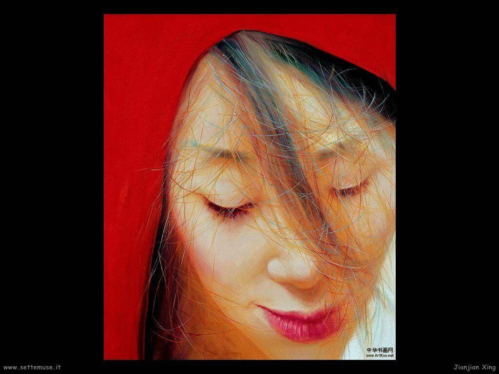 artista Jianjian Xing 018