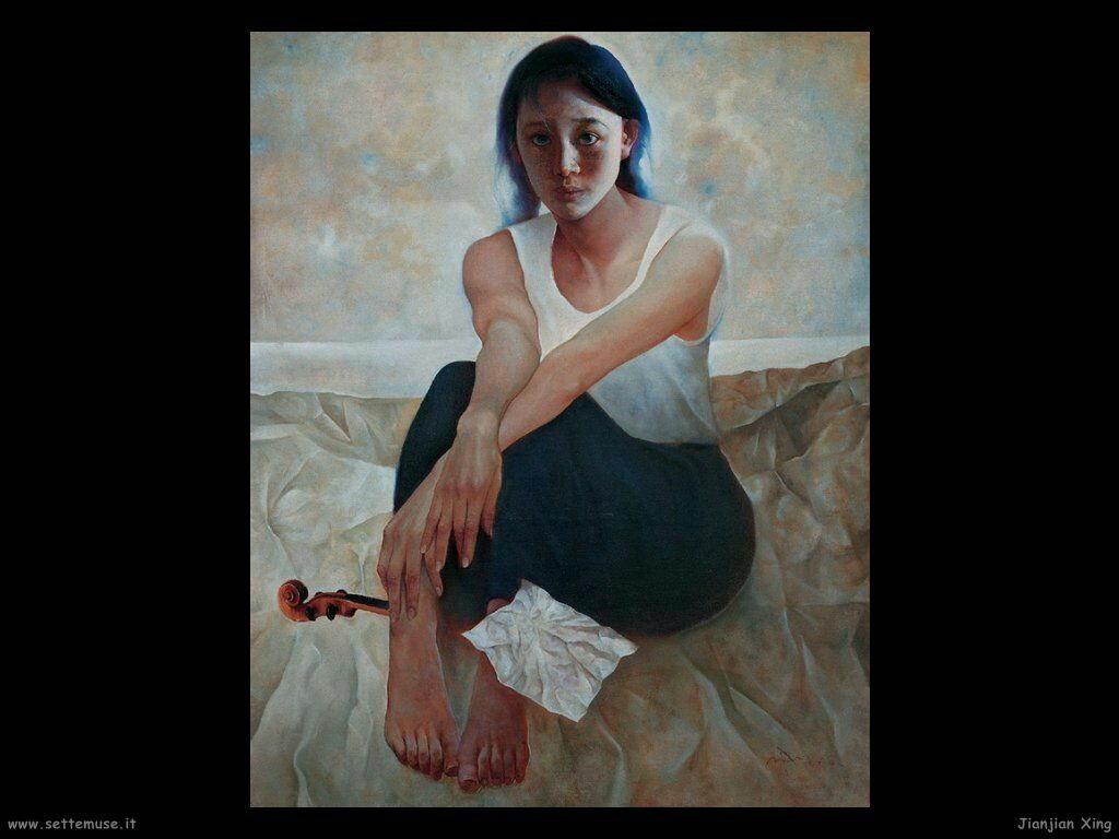 artista Jianjian Xing 019