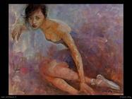 artista Jianjian Xing 020