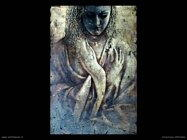 artista e opere di jurevicius alfredas 012