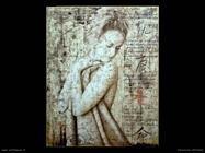 artista e opere di jurevicius alfredas 018