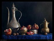 dipinti di Kacev Konstantin 014