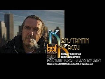 Kacev Konstantin
