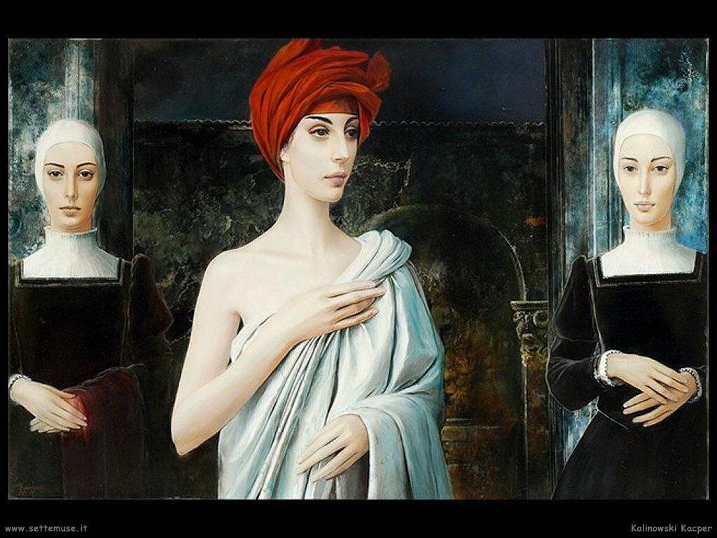 dipinti di Kalinowski Kacper 003