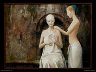 dipinti di Kalinowski Kacper 005