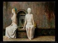 dipinti di Kalinowski Kacper 008