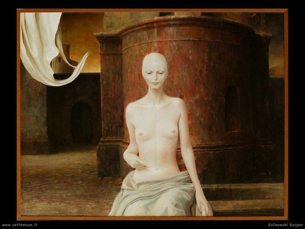 dipinti di Kalinowski Kacper 009