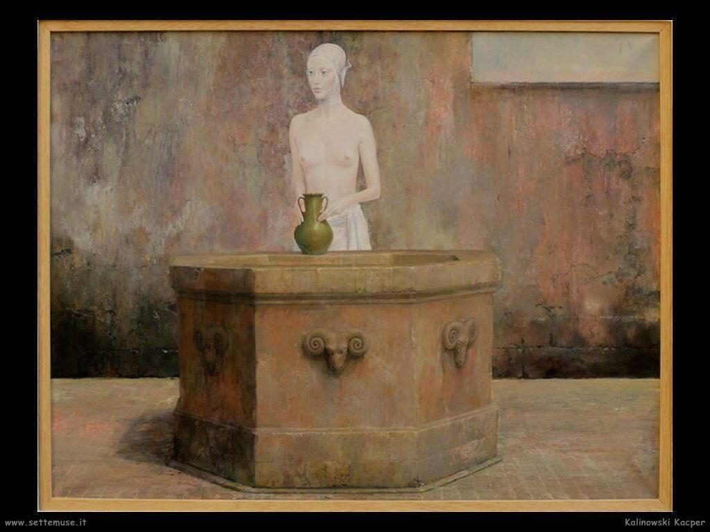 dipinti di Kalinowski Kacper 014