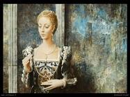 dipinti di Kalinowski Kacper 015
