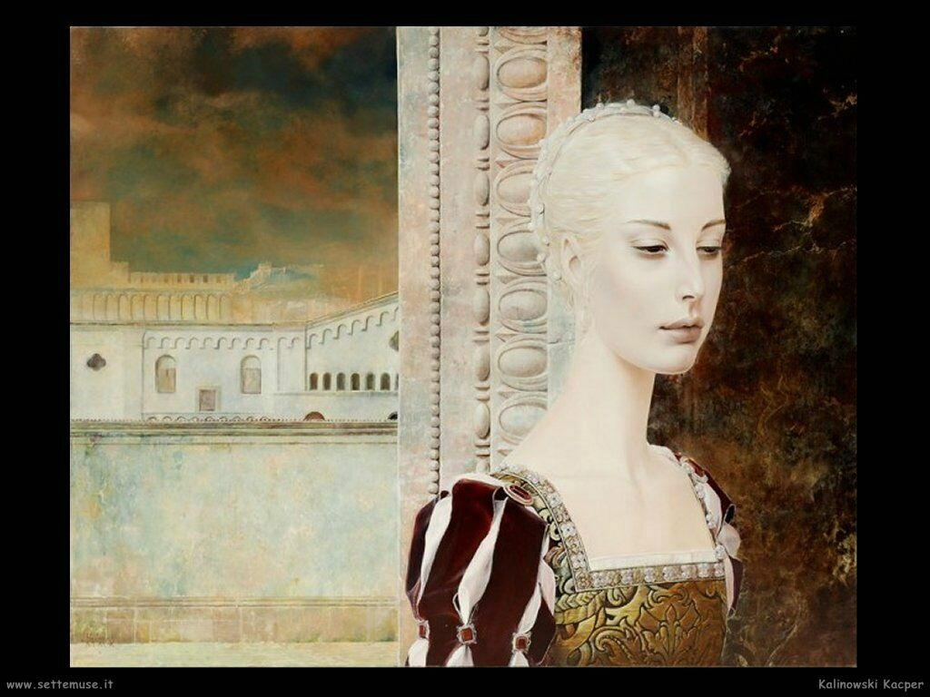 dipinti di Kalinowski Kacper 017