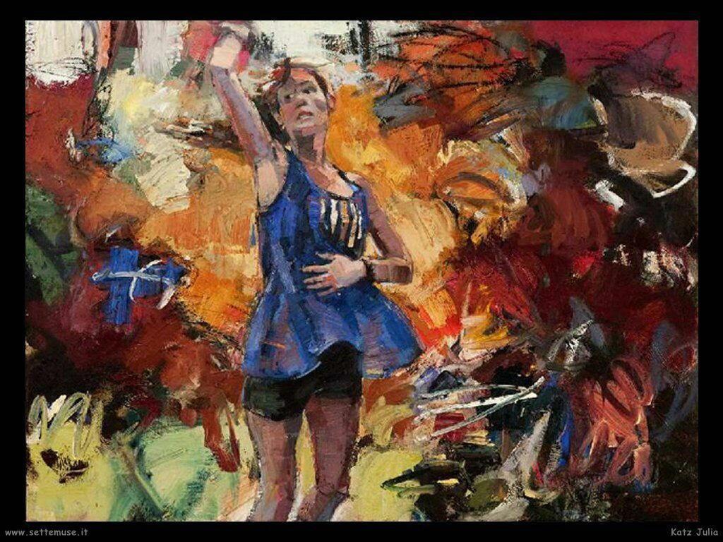 artista Katz Julia 004