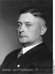 Kaufmann Karl