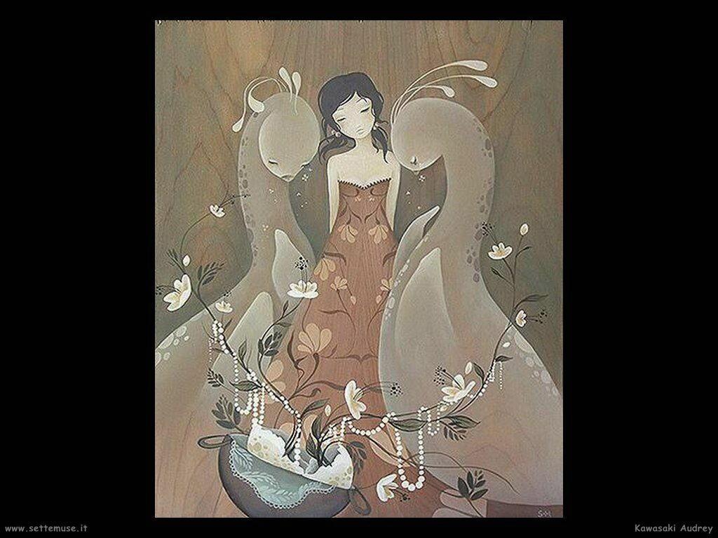 artista kawasaki audrey 006