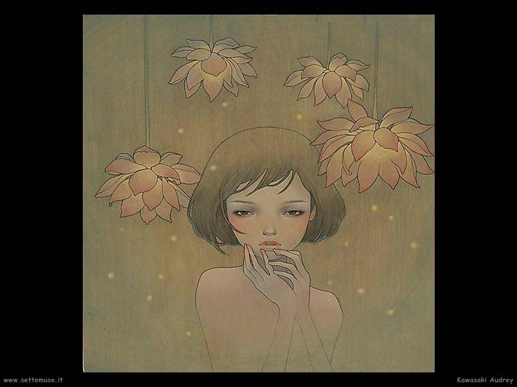 artista kawasaki audrey 008
