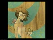 artista kawasaki audrey 010