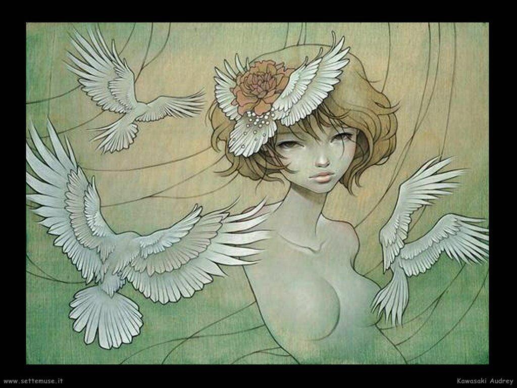 artista kawasaki audrey 011