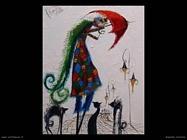 artista Kopania Justyna 008