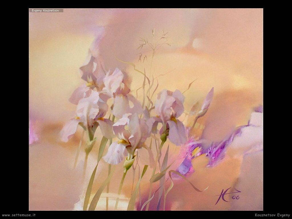 opere di Kuznetsov Evgeny 003