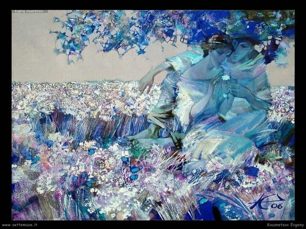 opere di Kuznetsov Evgeny 006