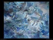 opere di Kuznetsov Evgeny 008