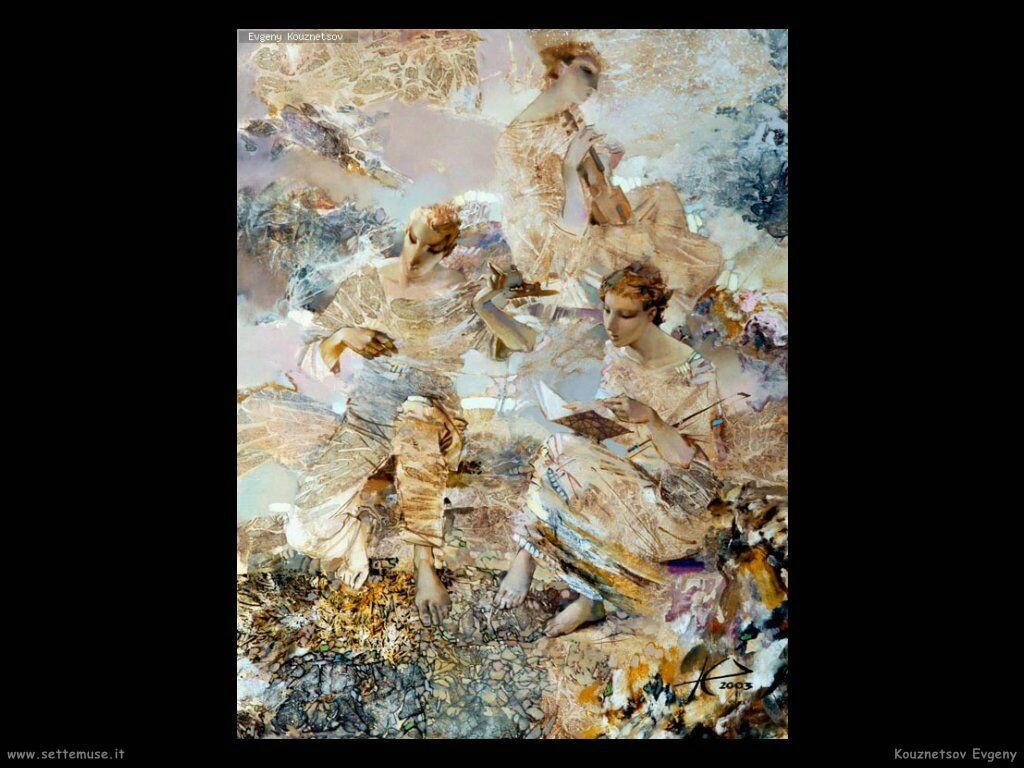 opere di Kuznetsov Evgeny 014