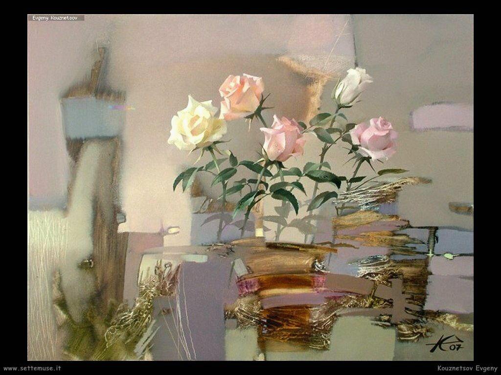opere di Kuznetsov Evgeny 016