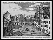 koberger anton  the_egidienplatz_in_nuremberg
