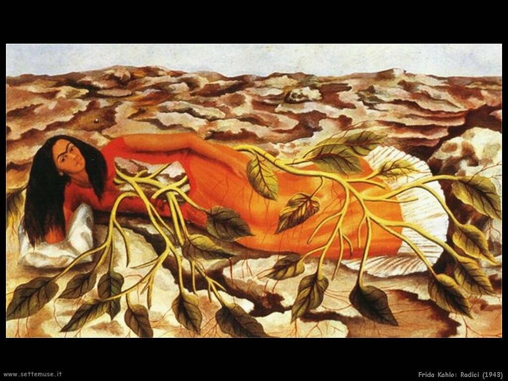 Kahlo frida pittore biografia foto quadri sfondi opere settemuse it