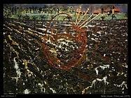 Kiefer Anselm Pittura nera 1975