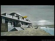 klarwein_matias estate_indiana_1957
