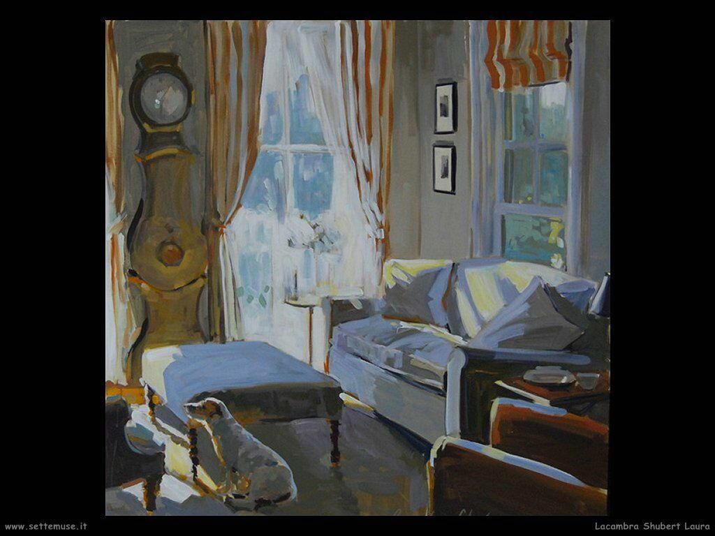 opere di Lacambra Shubert Laura 001