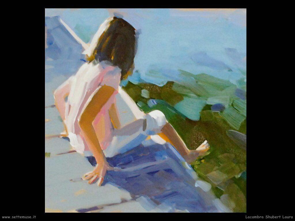 opere di Lacambra Shubert Laura 004