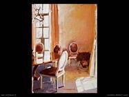 opere di Lacambra Shubert Laura 011