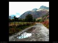 foto opere di Ledward Ian 011