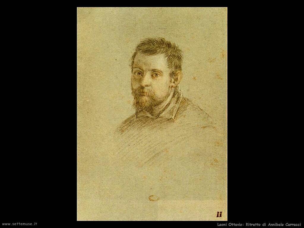 Leoni Ottavio