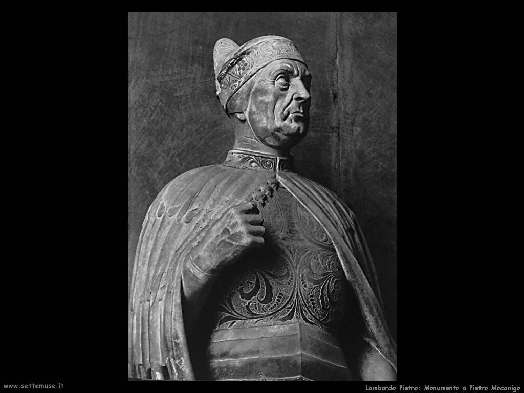 Lombardo Pietro