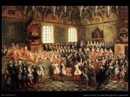 lancret_nicolas  La seduta della giustizia al parlamento